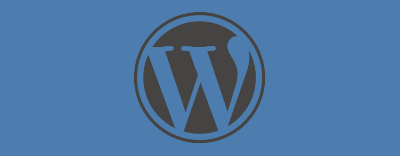 build wordpress plugin